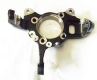 Mitsubishi L200 Pick Up 2.5DID - B40 - KB4T (03/2006-03/2015) - Front Steering Knuckle / Hub Bearing Carrier R/H